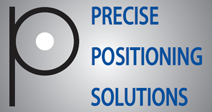 Precise Positioning Solutions Pty Ltd